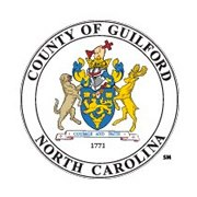 Guilford_County_logo