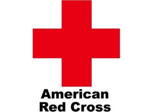 American_Red_Cross_logo
