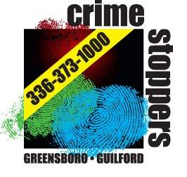 Crime Stoppers_logo