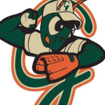 Greensboro_Grasshoppers_logo