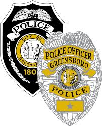 Greensboro_PD_logo