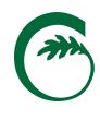 Greensboro_logo