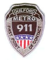 Guilford_Metro_911