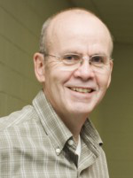 Dr. Michael Waldvogel NC Extension Specialist