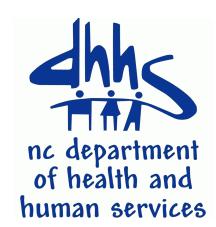 NC_DHHS_logo