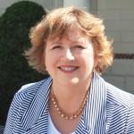 Councilwoman Ann Schneider