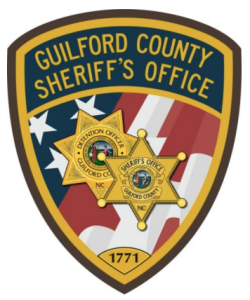 Sheriff's_Office_logo