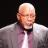McQueen: Not enough black teachers in schools