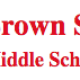Brown Summit school ceremony set for March 29