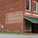 Gordon building aims to survive detractors
