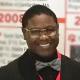 Burns earns $260K scholarship to Northeastern