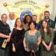 Academy provides insight into law enforcement operations