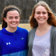 Teens, teammates to stage 5K run to crush cancer