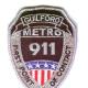 Guilford Metro 9-1-1 celebrates National Telecommunications Week April 8-14