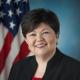 Buehler: April is National Social Security Month