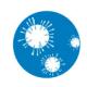 Spotlight: Communicable diseases