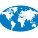 Spotlight: Environmental health