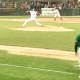 Brown sparks rally, Hoppers edge Suns in extras
